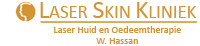 Laser Skin Kliniek Logo